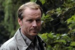 photo Iain Glen