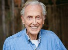 photo Myron Natwick