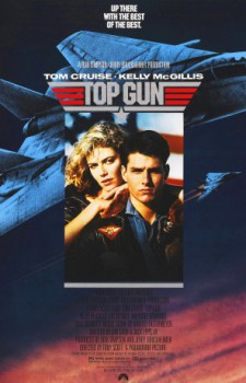 cover Top Gun