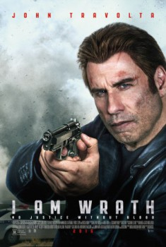 cover I Am Wrath